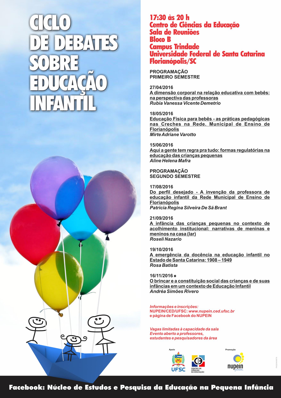 Ciclo_Debates_Educacao_Infantil_2016_27_abril_cartaz_Esboco_4_02